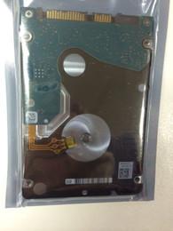 Seagate 1 TB Laptop HDD SATA 128MB 2.5