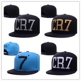522e2ea04 Shop Cristiano Ronaldo Caps UK   Cristiano Ronaldo Caps free ...