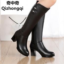 Discount Women S Fashion Work Boots | 2017 Women S Fashion Work ...
