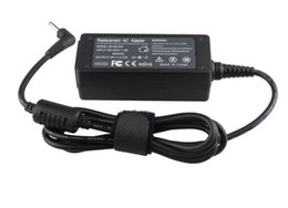 Wholesale 19V A AC Adapter Charger For Asus Zenbook UX21 UX21E UX31 UX31E Laptop Power Supply Cord