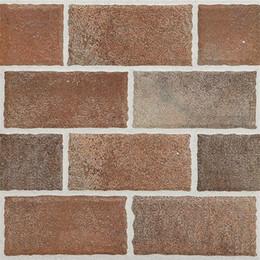 floor wall tiles for kitchen online | floor wall tiles for kitchen