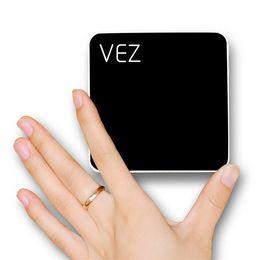 Usb vga box online shopping - VEZ BOX Multimedia Home Theater Video Projector Supporting P HDMI USB SD Card VGA AV for Home Cinema TV Laptop Game Smartphone drop ship