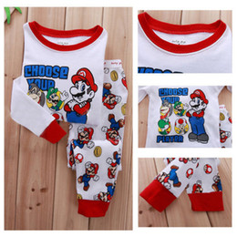 8aa6123a0 Kids Mario Pajamas Australia