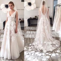 Plus size wedding dresses online uke