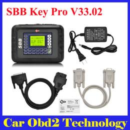$enCountryForm.capitalKeyWord Canada - DHL Free New Slica SBB Key Programmer SBB V33.02 Multi-language Auto Car SBB Key Programmer
