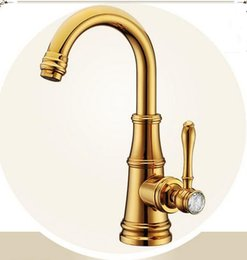 Bathroom Faucet Used discount used bathroom faucets   2017 used bathroom faucets on