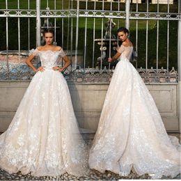 Wedding Dresses Com Online Gowns Wedding Dresses Com for Sale