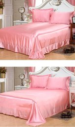 Fitted Bedspreads Nz Buy New Fitted Bedspreads Online