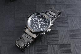 1080P ультратонкие часы камеры 16 ГБ с ночного видения обнаружения движения видеомагнитофон мода черный наручные часы DVR mini DV