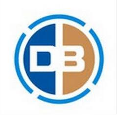 XDB Versand Fracht für Carbonfelgen, Paketgewicht 4kg, vermeiden cutoms Problem im Angebot