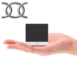 Al por mayor-Orvibo casa inteligente inalámbrico inteligente sistema de automatización del hogar controlador xiaofang WIFI control remoto a través de teléfono Android PK todo