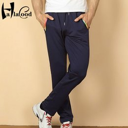 Pantalon Sexy Bon Marché Pas Cher-Vente en gros - Hot Sell Cheap New Quality Brand Mode Parade Sexy Pareil Hommes Plus Fat Pantalons Casual Mr Large Yards Pantalons Man Clothing
