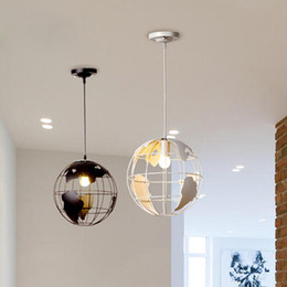 Scandinavian Lighting Pendant Online Scandinavian Lighting