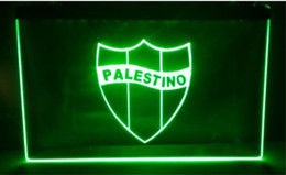 $enCountryForm.capitalKeyWord UK - FBZL-10 Palestino FB beer bar 3d signs culb pub led neon light sign home decor crafts