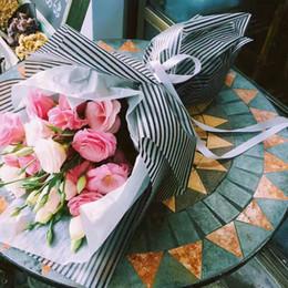 Tissue Paper Flower Bouquet Online Shopping Tissue Paper Flower