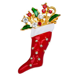 Clothes Pin Christmas Ornaments Online   Clothes Pin Christmas ...