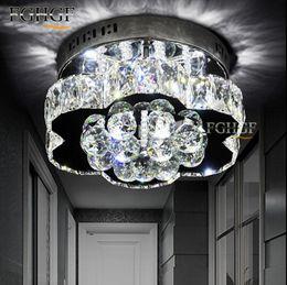 Led Luminaire Design line Shopping