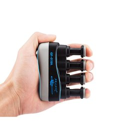 China 2017 New Fidget Toys Kids Adult Hand Finger Training Sensory Toy For Autism  ADHD  ADD Increase Focus and Better suppliers