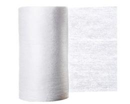 Toptan satış 2013 Yeni Naughtybaby 50 Rolls Flushable Tek Kullanımlık Bambu bebek Nappy Gömlekleri, 100 sheets / rulo Ücretsiz kargo