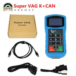 $enCountryForm.capitalKeyWord NZ - Super VAG K+CAN Plus 2.0 VAG Diagnostic Tool super vag k can 2 0 Free Shipping