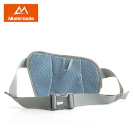 Maleroads Travel Bags Online | Maleroads Travel Bags for Sale