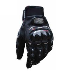 $enCountryForm.capitalKeyWord Canada - High Quality Pro-biker Motorbike Full Finger Protect Gloves Sports Bike Cycling Skiing Bike Gloves Free Shipping