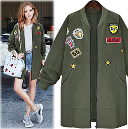Military Trench Coat Online | Trench Coat Military for Sale