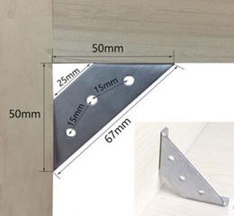 Angle Iron Furniture Online Shopping | Angle Iron Furniture