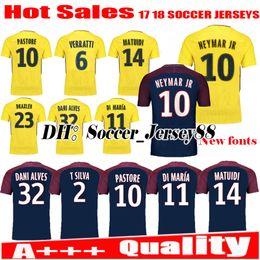 huge selection of 2adbb d4d75 21 jordan lucas jerseys online