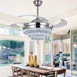 Living Room Ceiling Fans Lights Online | Living Room Ceiling Fans ...