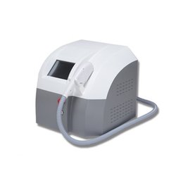 $enCountryForm.capitalKeyWord UK - Portable SHR IPL Laser Hair Removal Machine IPL SHR Spot Removal Freckle Acne Wrinkle Remover Skin Rejuvenation