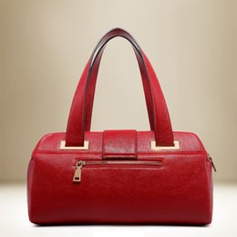Ladies Leather Work Tote Online | Ladies Leather Work Tote for Sale