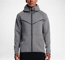 Fitness Fleece Jacket Online | Fitness Fleece Jacket for Sale