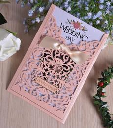 Custom Made Wedding Invitations Online Custom Made Wedding