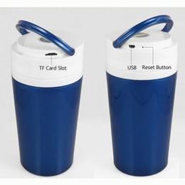 $enCountryForm.capitalKeyWord Canada - Multi-function Cup Camera 1280*960 water cup bottle DVR Mini DV Motion Detection audio video recorder Security & Surveillance