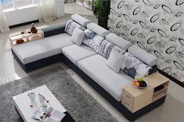 $enCountryForm.capitalKeyWord Canada - More high-grade sofa fabric super soft printed flannel fabrics rural style cushion pillow set back of a chair set wholesale