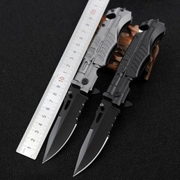 $enCountryForm.capitalKeyWord Canada - New pattern 321 Outdoor multifunctional camping climbing knives Folding knife pocketknife spring steel hunting Swiss Army knife Fruit knives