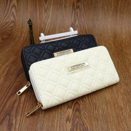 Womens Wholesale Designer Handbags Canada - kardashian kollection brand  wallets purses designer wallet card holder kk f2737b5ef810e
