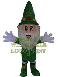 $enCountryForm.capitalKeyWord Canada - Christmas santa claus mascot costume green christmas man custom adult size cartoon character cosply carnival costume 3246