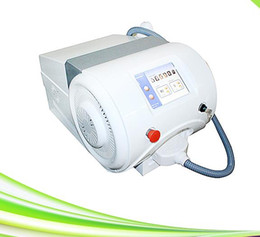 $enCountryForm.capitalKeyWord Canada - 2017 new design ! 808nm diode laser hair removal 808nm diode laser machine for sale