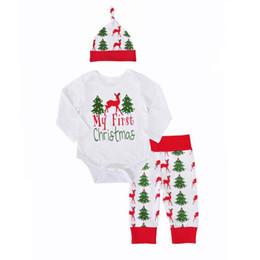 Discount Set Three Christmas Trees | 2017 Set Three Christmas ...