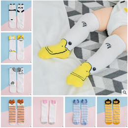 Baby Elephant Socks Nz Buy New Baby Elephant Socks Online From
