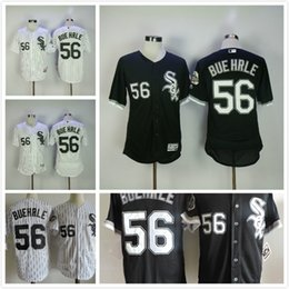 56 mark buehrle jersey chicago white sox 2005 world series champions patch retro throwback jerseys white throwback chicago mark buehrle baseball
