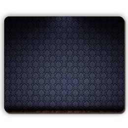 office mouse pads UK - mouse pad,background wall patterns surface,Game Office MousePad