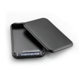 "Discount hard disk hot - Wholesale- GTFS-Hot Case Box External Hard Disk Sata Hdd Hard 2.5"" Usb 3.0"
