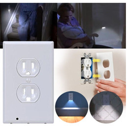 Led Bathroom Wall Lights Nz diy wall lighting nz   buy new diy wall lighting online from best