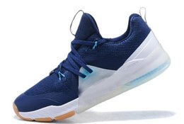 Basketball Sneakers Popular Canada - Discount Cheap Zoom Train Command Training Sneakers,2018 Basketball Shoe,lightweight Mesh-Wrapped Popular Gym Training Sports Running Shoe