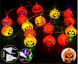 Halloween decorated pumpkin bars australia new featured halloween pumpkin lights decorated halloween light bar decorated pumpkin chord lights led colorful pumpkin head string lights aloadofball Image collections