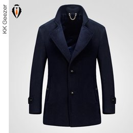Wool Duffle Coat Men Online | Wool Duffle Coat Men for Sale