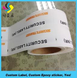 Custom Gold Foil Stickers Online Custom Gold Foil Stickers For Sale - Custom gold foil stickers